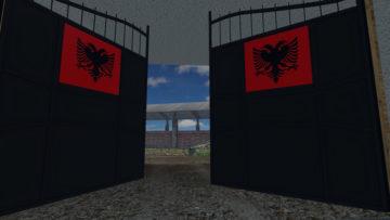 yard-gates-v-0-1-mod-2