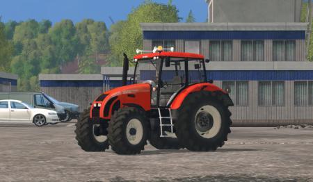zetor-forterra-11441-wheel-shader-tractor