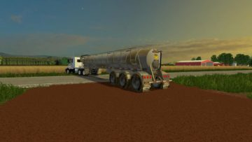 fs15-dura-haul-trailer-v1-2