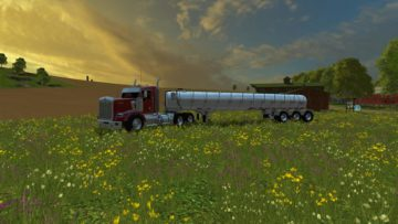 fs15-dura-haul-trailer-v1-3