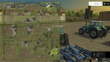 fs15-hagenstedt-vs-hotte-v2-4