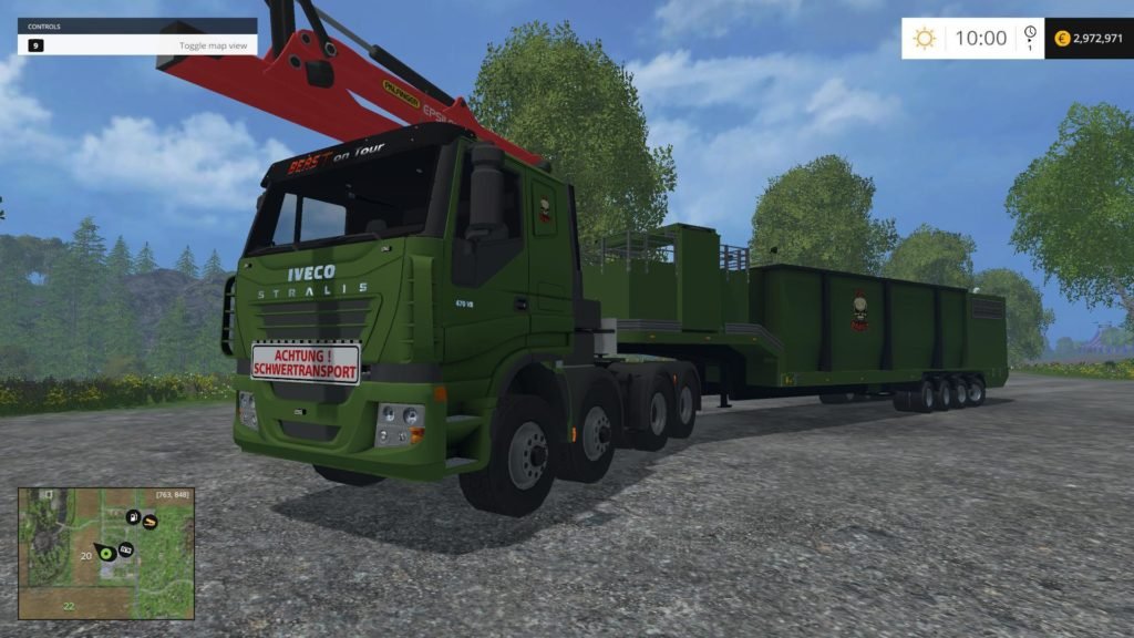 fs15-iveco-stralis-wood-chippers-v1-0