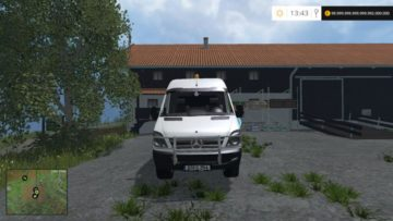 fs15-mercedes-sprinter-v1-10