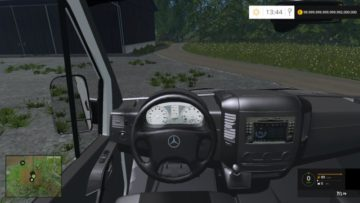 fs15-mercedes-sprinter-v1-2