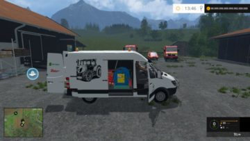 fs15-mercedes-sprinter-v1-4