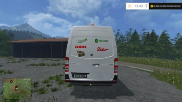 fs15-mercedes-sprinter-v1-5