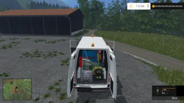 fs15-mercedes-sprinter-v1-6