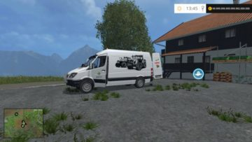 fs15-mercedes-sprinter-v1-8