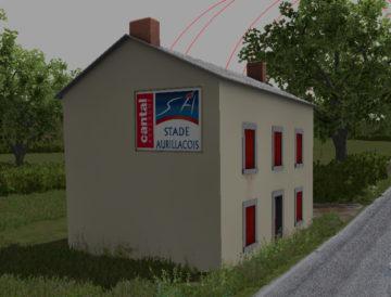 fs15-maison-v-1-1