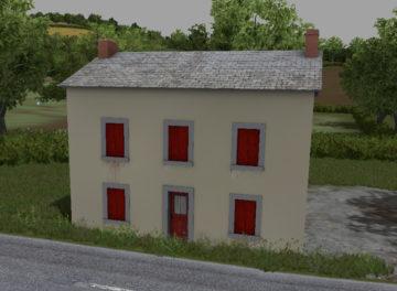 fs15-maison-v-1-2