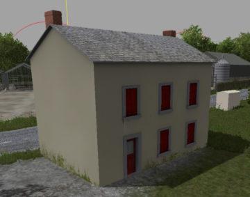 fs15-maison-v-1-4