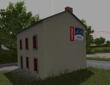 fs15-maison-v-1-5