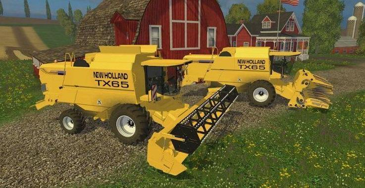 fs15-new-holland-tx65-v1-0