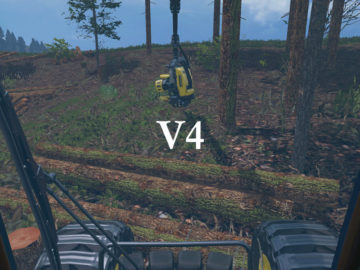 fs15-fir-placable-v-4-1