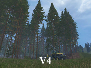 fs15-fir-placable-v-4-13