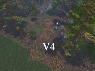fs15-fir-placable-v-4-14