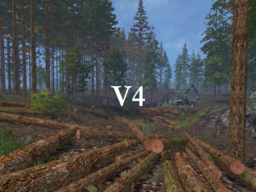 fs15-fir-placable-v-4-3