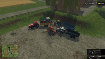 fs15-optimal-pack-of-mods-for-the-game-1