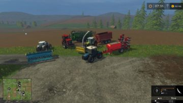 fs15-optimal-pack-of-mods-for-the-game-2