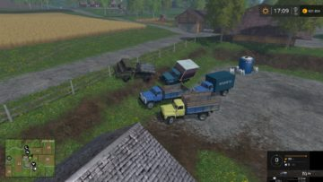 fs15-optimal-pack-of-mods-for-the-game-3