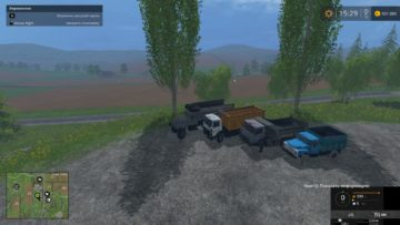 fs15-optimal-pack-of-mods-for-the-game-4
