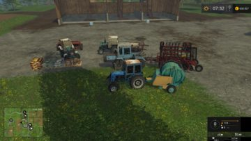 fs15-optimal-pack-of-mods-for-the-game-5
