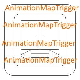 fs17-animation-map-trigger-v1-1-mod
