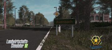 fs17-auenbach-v-2-2