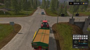 fs17-autodrive-v-0-7-1
