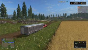 fs17-autodrive-v-0-7-11
