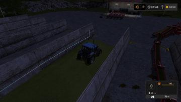 fs17-autodrive-v-0-7-12