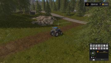 fs17-autodrive-v-0-7-16