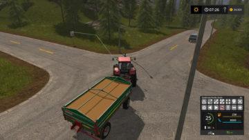 fs17-autodrive-v-0-7-2