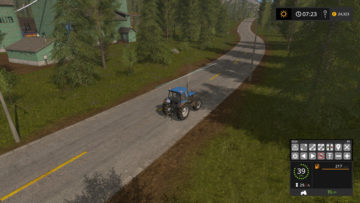 fs17-autodrive-v-0-7-4