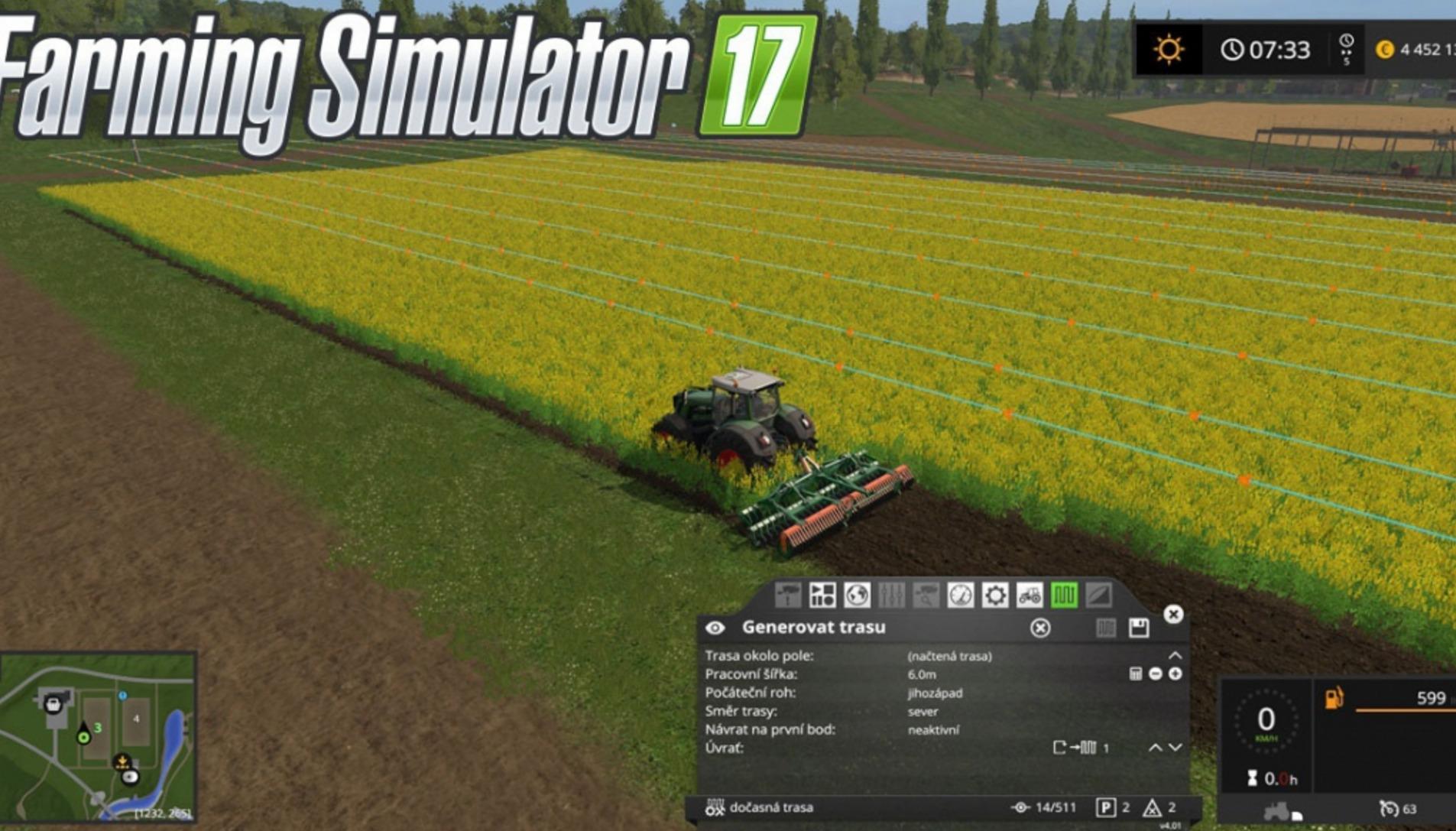 Моды на farmer simulator 2017 скачать бесплатно