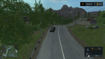 fs17-canadian-agriculture-map-v-1-10