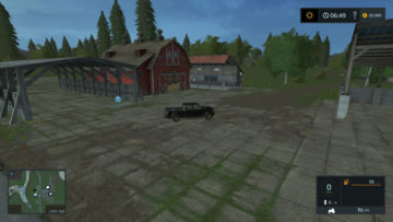 fs17-canadian-agriculture-map-v-1-11