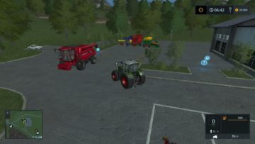 fs17-canadian-agriculture-map-v-1-13