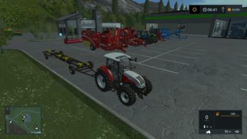 fs17-canadian-agriculture-map-v-1-14