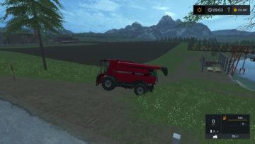 fs17-canadian-agriculture-map-v-1-3