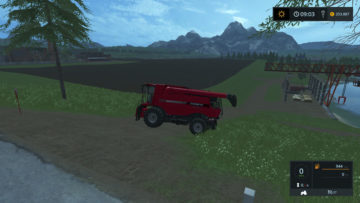fs17-canadian-agriculture-map-v-1-3