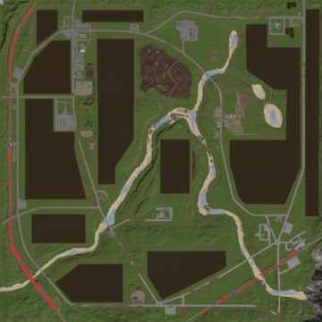 fs17-canadian-agriculture-map-v-1-4