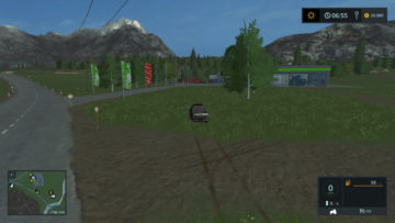 fs17-canadian-agriculture-map-v-1-6