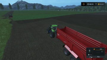 fs17-canadian-agriculture-map-v-1-7