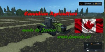 fs17-canadian-agriculture-map-v-1-8