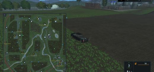 Farming Simulator 2017 Mods FS 17 Mods LS 17 Mods