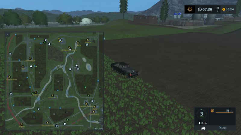 FS17 Canadian Agriculture map V 11 choppedStraw Farming