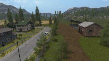 fs17-central-valley-v-1-8-1-fahrzeuge-rucksetzen-fix-17