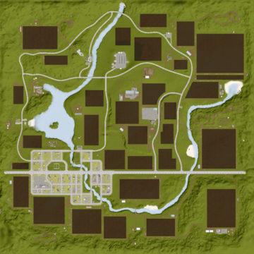 fs17-central-valley-v-1-8-1-fahrzeuge-rucksetzen-fix-3