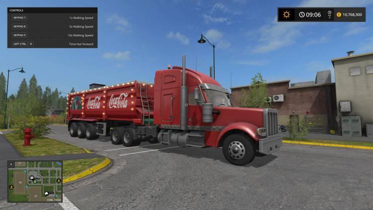 fs17-christmas-cola-trailer-v-1-2